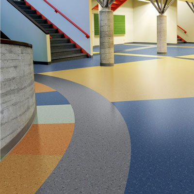 upload/services/Armstrong-COLORWIN-Heterogeneous-Vinyl-Sheet-Flooring.jpg